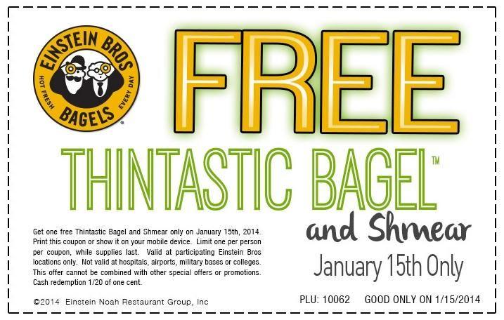 free-bagel-shmear-29-1389652217
