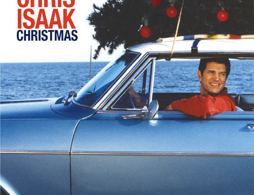 Best Christmas Songs – Mele Kalikimaka