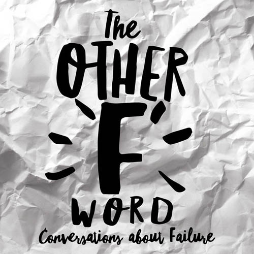 The Other F-Word Podcast
